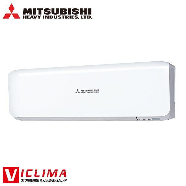 Mitsubishi-Heavy-Industries-Premium-SRK-ZS-W