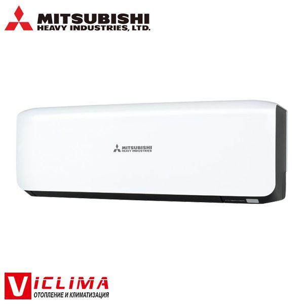 Mitsubishi-Heavy-Industries-Premium-SRK-ZS-WB