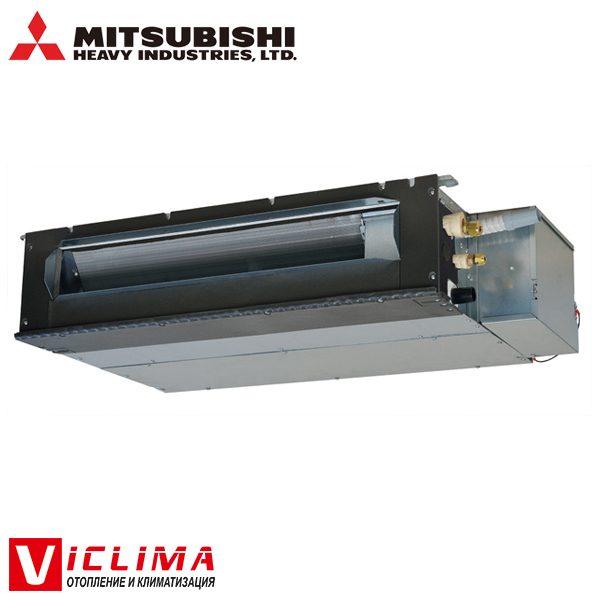 Mitsubishi-Heavy-SRR-ZM-S