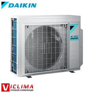 Multisplit-Daikin-4MXM68N