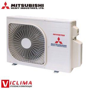 Multisplit-Mitsubishi-Heavy-SCM40ZS-S