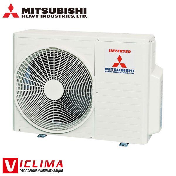 Multisplit-Mitsubishi-Heavy-SCM50ZS-S
