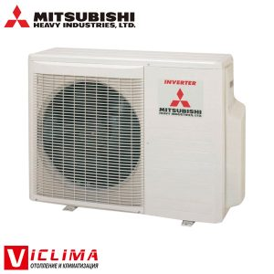 Multisplit-Mitsubishi-Heavy-SCM80ZS-S