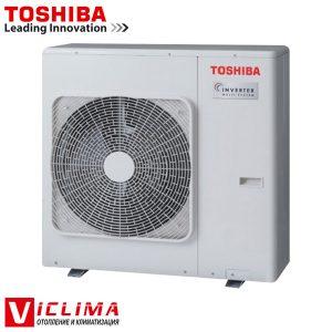 Multisplit-Toshiba-RAS-4M27U2AVG-E
