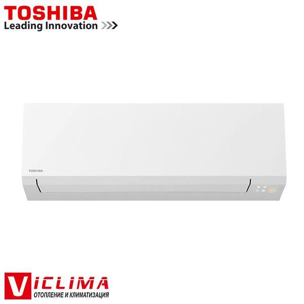 Toshiba-Edge-RAS-B-J2KVSG-E
