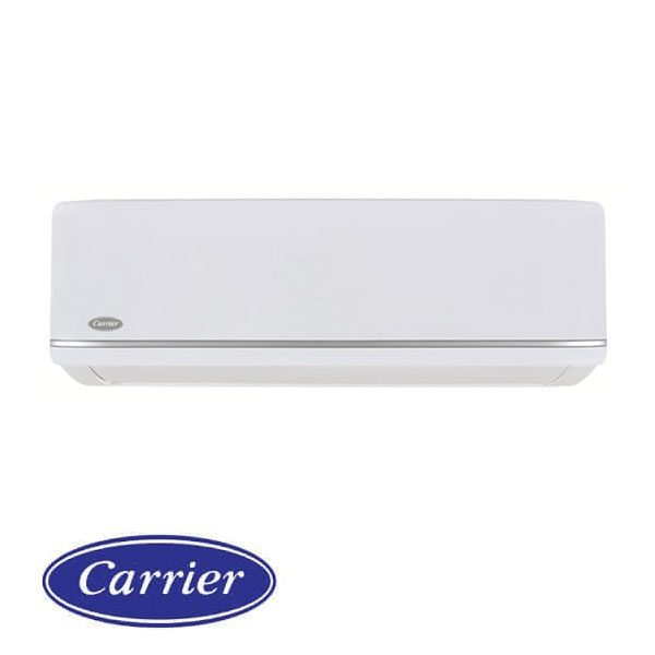 Carrier 42QHB12D8S Ultimate