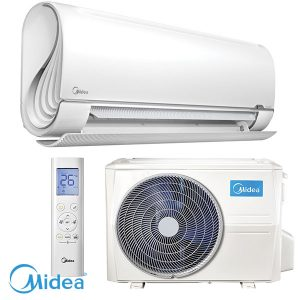 midea-breezeless-12
