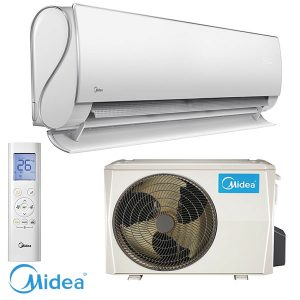 midea-ultimate-12