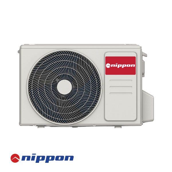 nippon-powerful-14