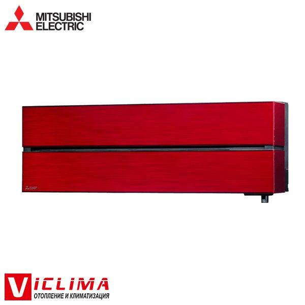 Mitsubishi-Electric-MSZ-LN-VGR