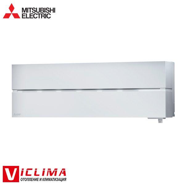 Mitsubishi-Electric-MSZ-LN-VGW