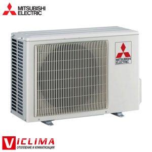 Multisplit-Mitsubishi-Electric-MXZ-2D42VA