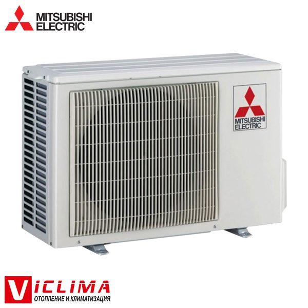 Multisplit-Mitsubishi-Electric-MXZ-2D53VA