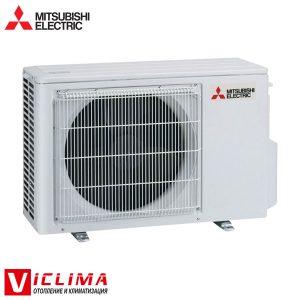 Multisplit-Mitsubishi-Electric-MXZ-2F53VF
