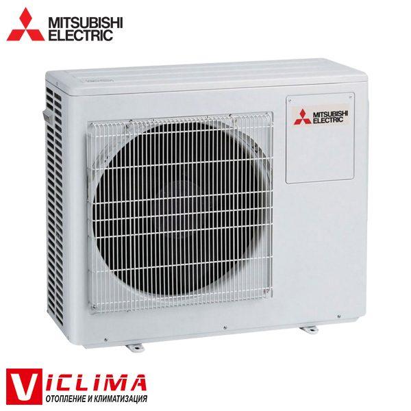 Multisplit-Mitsubishi-Electric-MXZ-4F72VF