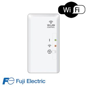 Wifi Fuji Electric