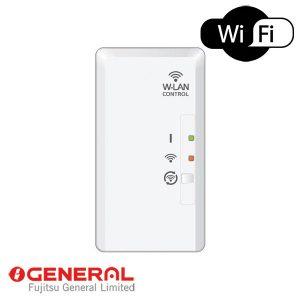 general wifi