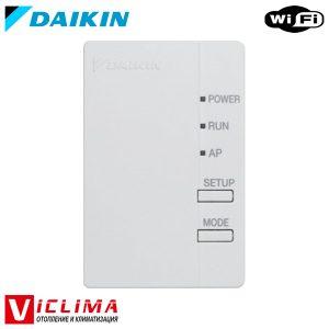 wifi-daikin