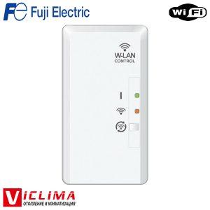 wifi-fuji-electric