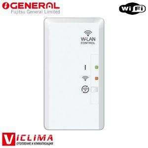 wifi-fujitsu-general