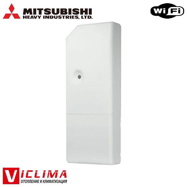 wifi-mitsubishi-heavy