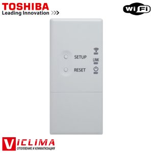 wifi-toshiba