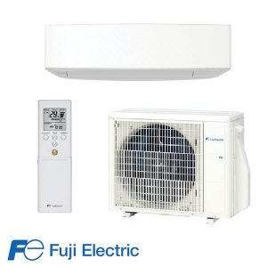 Fuji Electric RSG07KETA/ ROG07KETA