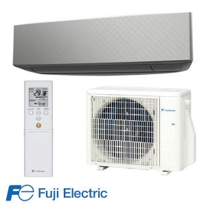 Fuji Electric RSG14KETA-B/ ROG14KETA