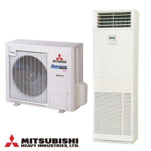 Mitsubishi Heavy FDF71VD1/ FDC71VNX Hyper Inverter