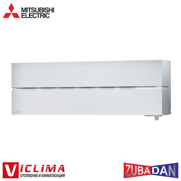 Hiperinvertoren-klimatik-Mitsubishi-Electric-MSZ-LN35VGW-MUZ-LN35VGHZ-Zubadan