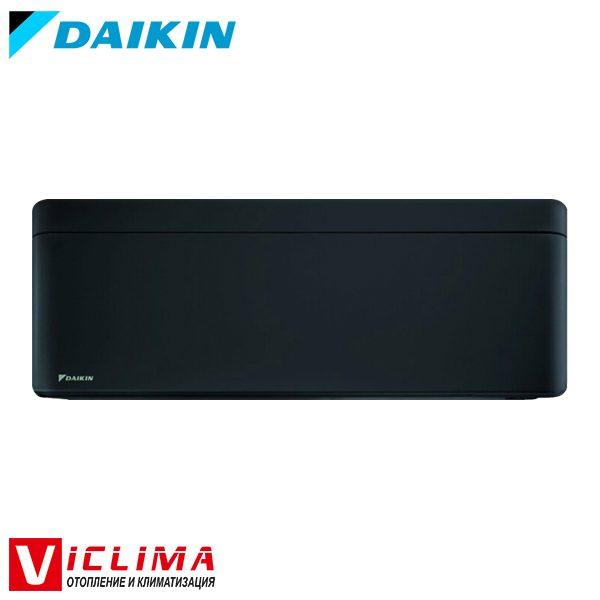 Invertoren-klimatik-Daikin-FTXA25BB-RXA25A-Stylish