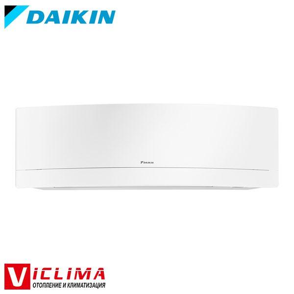 Invertoren-klimatik-Daikin-FTXJ50MW-RXJ50M-Emura