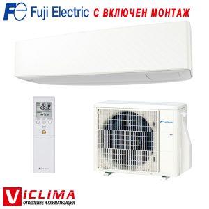 Invertoren-klimatik-Fuji-Electric-RSG09KETA-ROG09KETA