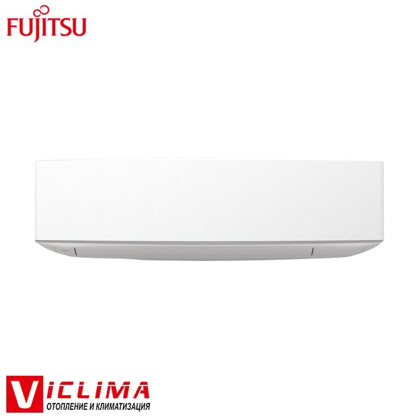 Invertoren-klimatik-Fujitsu-ASYG14KETA-AOYG14KETA