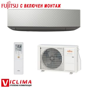 Invertoren-klimatik-Fujitsu-ASYG14KETA-B-AOYG14KETA
