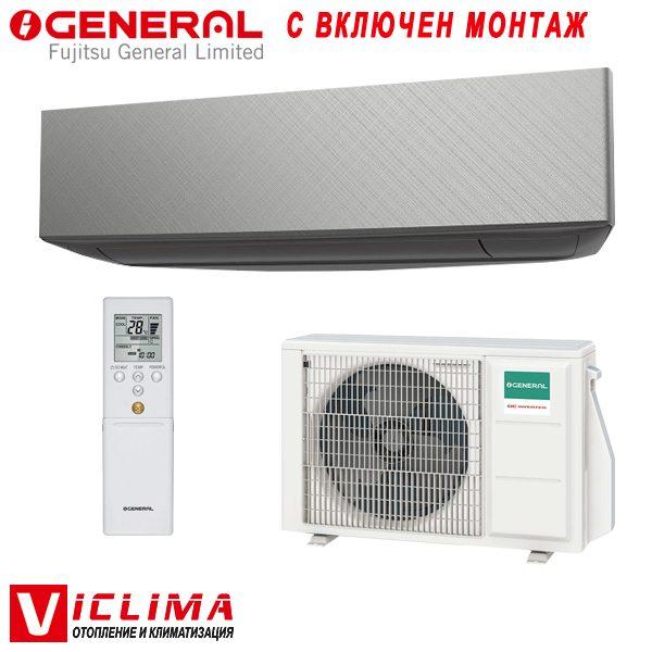 Invertoren-klimatik-Fujitsu-General-ASHG14KETA-B-AOHG14KETA