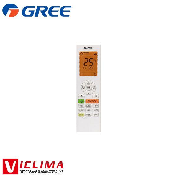 Invertoren-klimatik-Gree-GWH09AEC-K6DNA1A-G-TECH