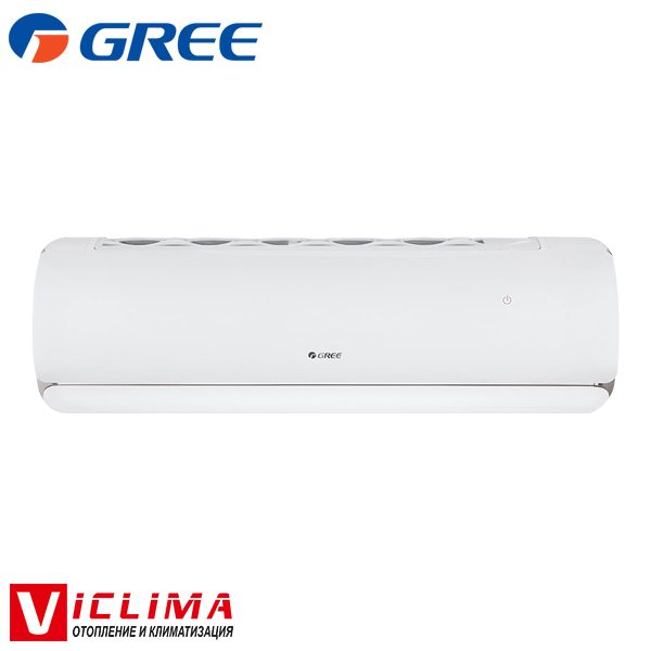 Invertoren-klimatik-Gree-GWH12AEC-K6DNA1A-G-TECH