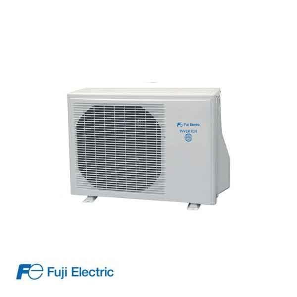 Fuji Electric RGG14LVCA/ ROG14LVLA