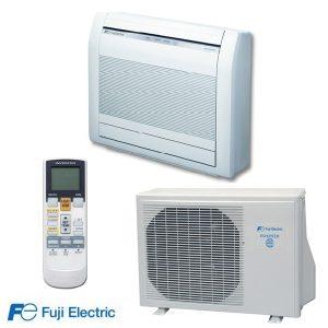 Fuji Electric RGG14LVCA