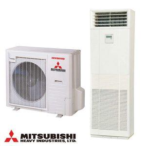 Mitsubishi Heavy FDF90VNP1VD2 (FDF100VD2/ FDC90VNP ) Standard Inverter