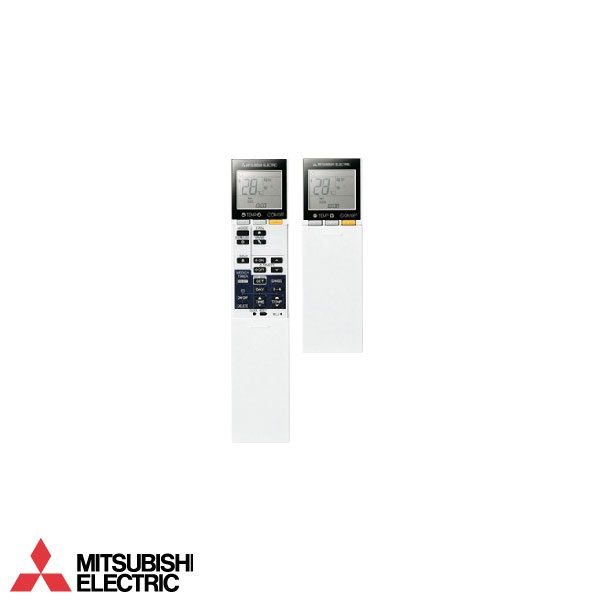 Mitsubishi Electric MFZ-KJ50VE/ MUFZ-KJ50VE