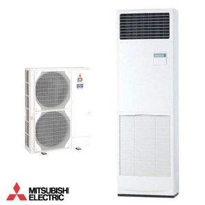 Mitsubishi Electric PSA-RP125KA/ PUHZ-ZRP125YKA Power Inverter
