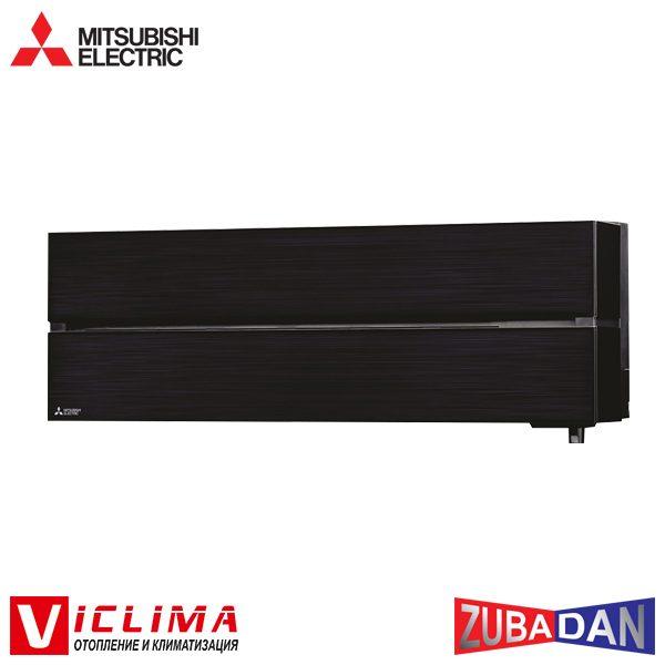 Hiperinvertoren-klimatik-Mitsubishi-Electric-MSZ-LN25VGB-MUZ-LN25VGHZ-Zubadan