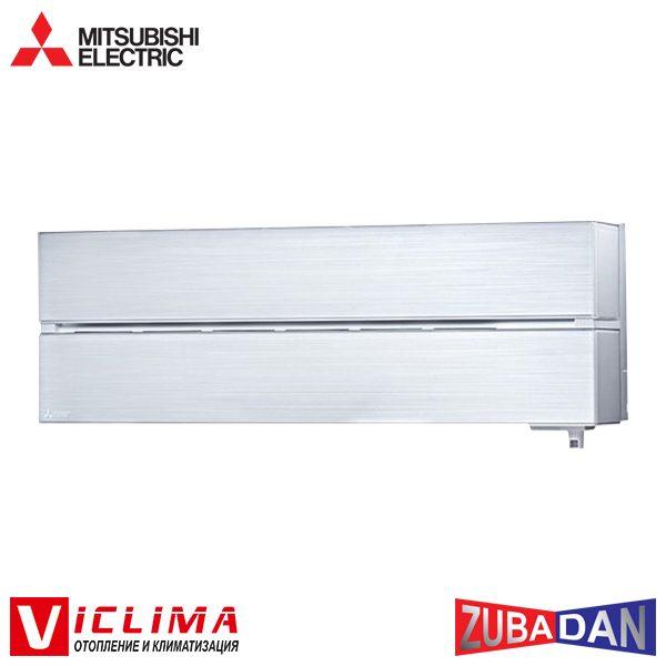 Hiperinvertoren-klimatik-Mitsubishi-Electric-MSZ-LN35VGV-MUZ-LN35VGHZ-Zubadan