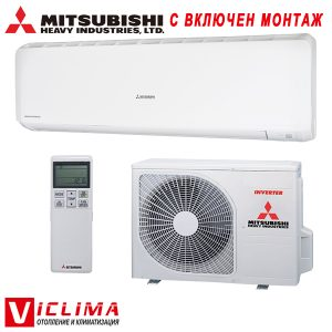 Hiperinvertoren-klimatik-Mitsubishi-Heavy-Diamond-SRK100ZR-W-SRC100ZR-W
