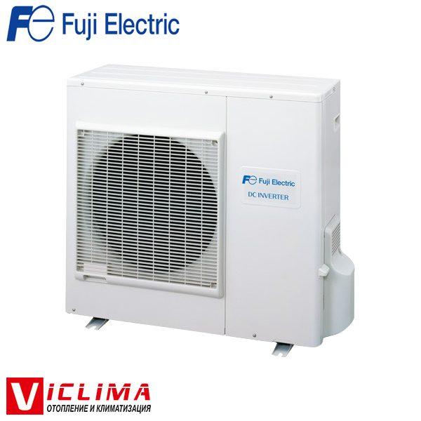 Invertoren-klimatik-Fuji-Electric-RSG30LMTA-ROG30LMTA