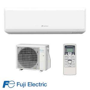 Fuji Electric RSG09KPCA/ ROG09KPCA