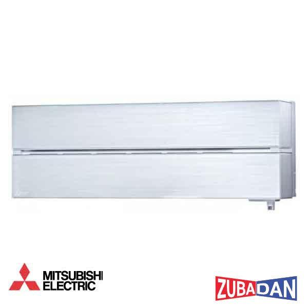 MSZ-LN35VGV/ MUZ-LN35VGHZ Zubadan