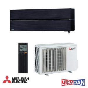 MSZ-LN50VGB/ MUZ-LN50VG Zubadan